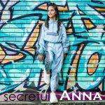 anna – secretul hmt