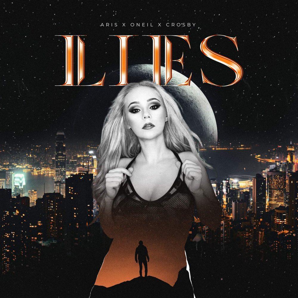 aris a lansat lies