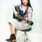 Natalia Kaluian (3)