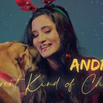 andrada popa – Different Kind of Christmas