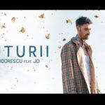 Liviu Teodorescu feat. JO – Fluturii