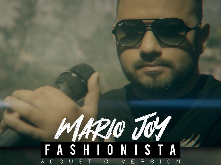 mario-joy