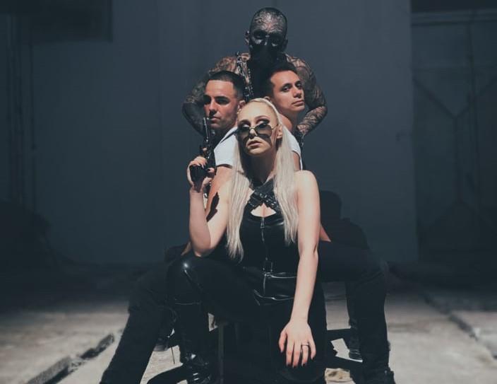 Aris & Ya Rick au lansat videoclip